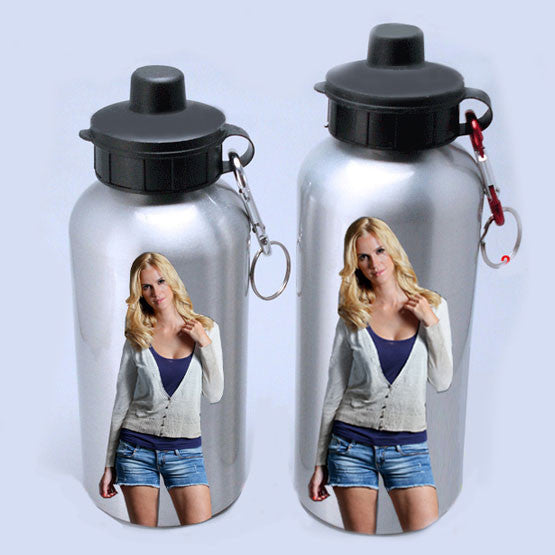 personalized cups customized water bottles engraved flasks