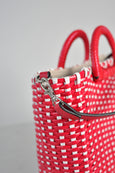 2-Way Weave Bag