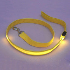 BUY LED DOG LEASH Online -->>50% OFF + FREE SHIPPING