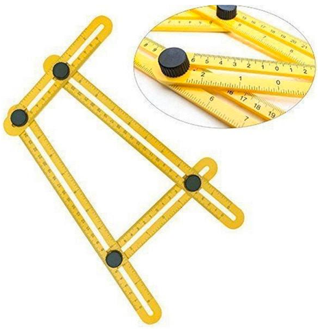 FREE ULTIMATE ANGLE-IZER DIY TEMPLATE TOOL -->> JUST PAY SHIPPING