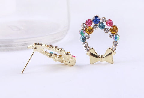 Romantic Earrings for Women -->> JUST PAY SHIPPING!