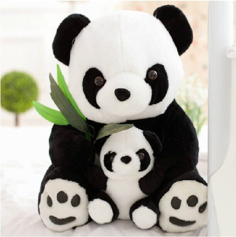 BUY Cute Plush Panda 33% OFF + FREE SHIPPING! Online