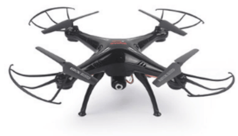 BUY High-Quality Drone with WIFI HD Camera - 70% OFF + FREE SHIPPING Online-RC Helicopters-My Favorite Online Store