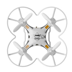 BUY Mini Pocket Drone with Controller - 50% OFF Online-RC Helicopters-My Favorite Online Store