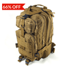 Image of BUY The Ultimate Outdoor Military Tactical Men Backpack - Today 66% OFF Online-Climbing Bags-My Favorite Online Store