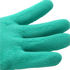 CLAWED EASY GARDENING GLOVES-Household Gloves-My Favorite Online Store