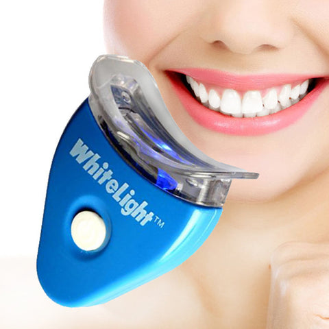 LED Teeth Whitening Kit -->> TODAY 50% OFF + FREE SHIPPING