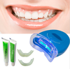 Image of LED Teeth Whitening Kit -->> TODAY 50% OFF + FREE SHIPPING