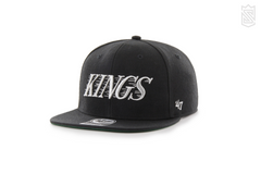 Kool Savas + LA Kings - Schrittmacher Shop