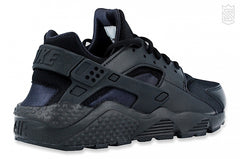 WMNS Air Huarache Run - Schrittmacher Shop