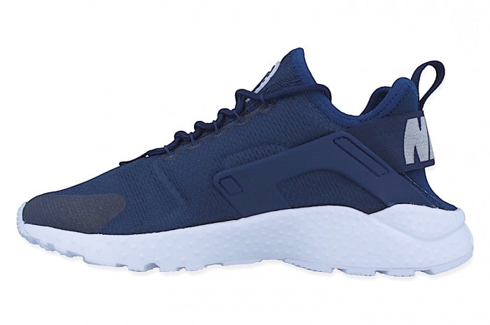 WMNS Air Huarache Run Ultra - Schrittmacher Shop