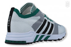 Equipment Cushion 93 OG Primeknit - Schrittmacher Shop