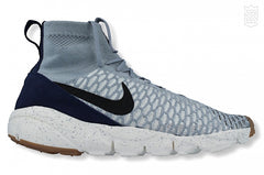 Air Footscape Magista Flyknit - Schrittmacher Shop