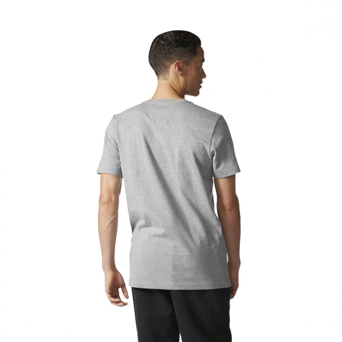 Equipment Shirt - Schrittmacher Shop