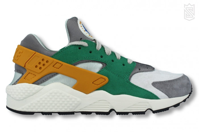 Air Huarache Run SE - Schrittmacher Shop