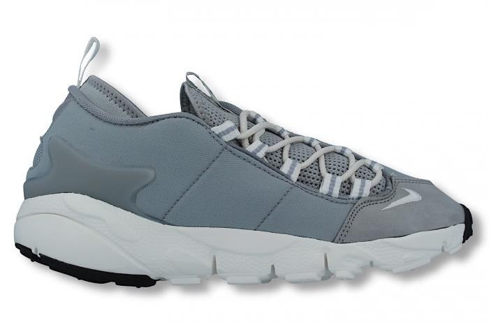Air Footscape NM - Schrittmacher Shop