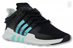 Equipment EQT Support ADV W - Schrittmacher Shop