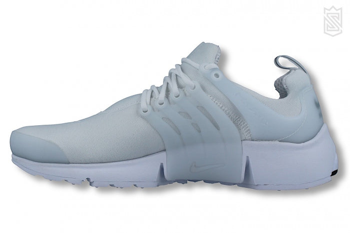 Air Presto Essential - Schrittmacher Shop