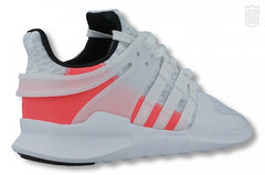 Equipment EQT Support ADV - Schrittmacher Shop