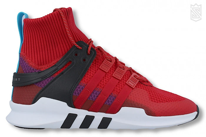 Equipment EQT Support ADV - Winter Pack - Schrittmacher Shop