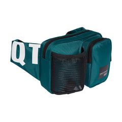 EQT Waist Bag (Crossbody) - Schrittmacher Shop