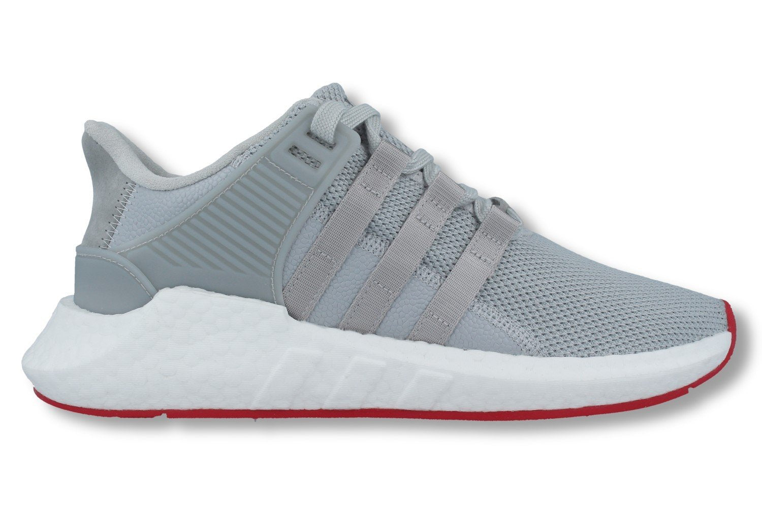 free shipping authorized site innovative design EQT Support 93/17