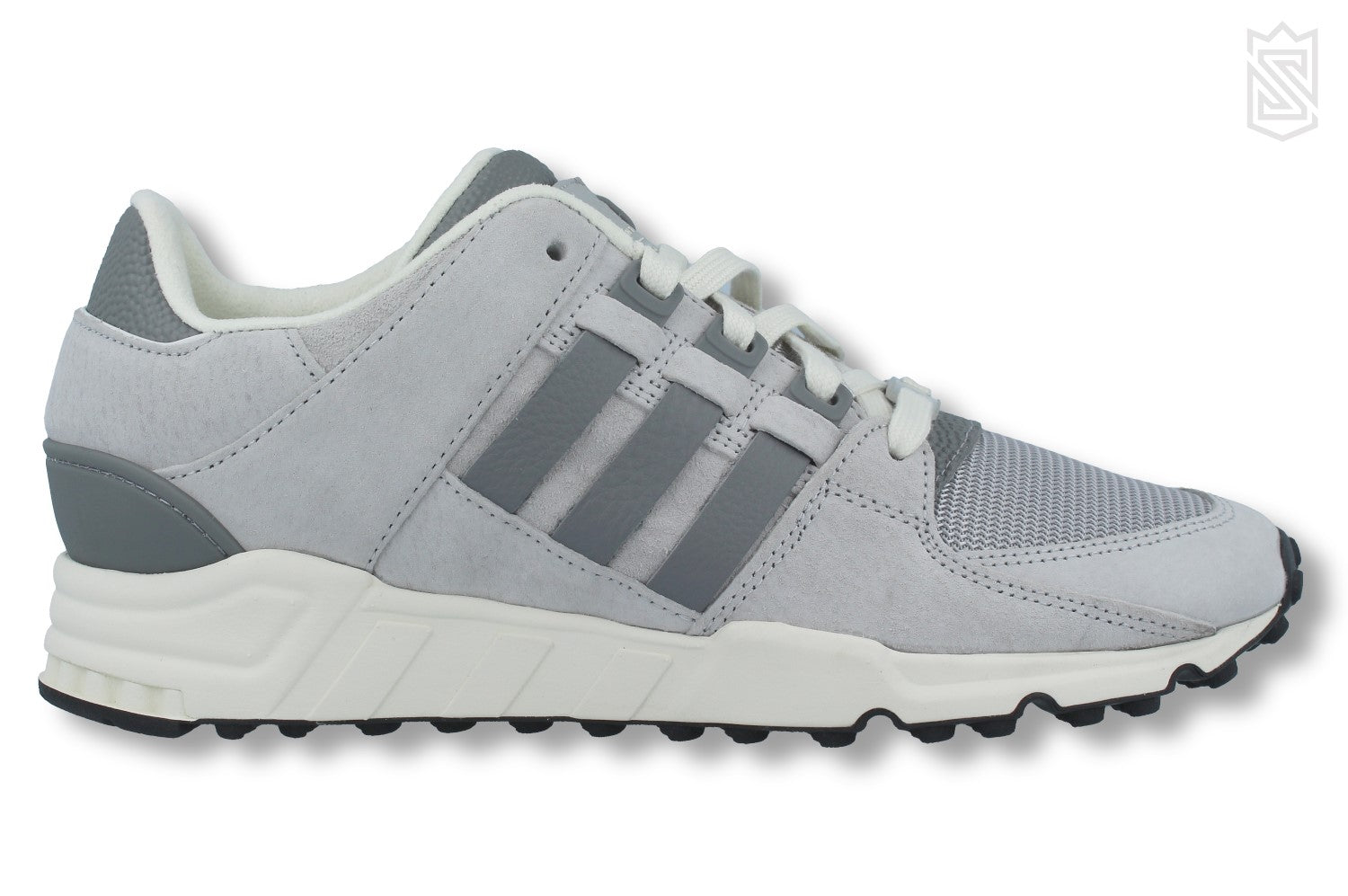 get online huge inventory official store EQT Support RF