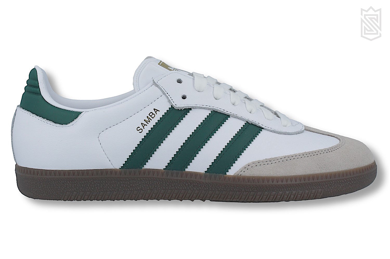 8e5b0 And Code Samba Adidas Promo For 84761 Rot Weiß shdrQt