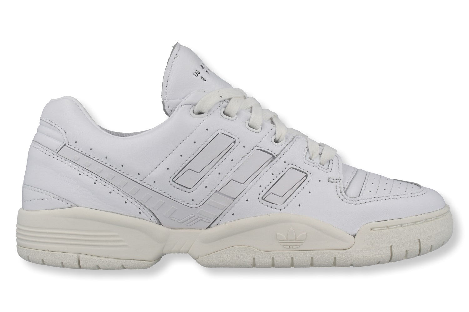 cheapest price great fit reasonably priced Torsion Comp