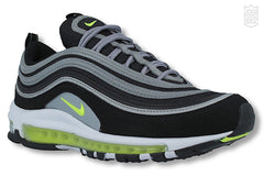 Air Max 97 Japan - Schrittmacher Shop