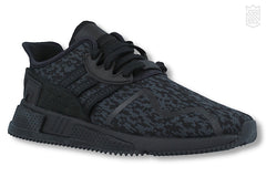 EQT Cushion ADV - Triple Black - Schrittmacher Shop