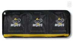 Protect Wipes - Schrittmacher Shop