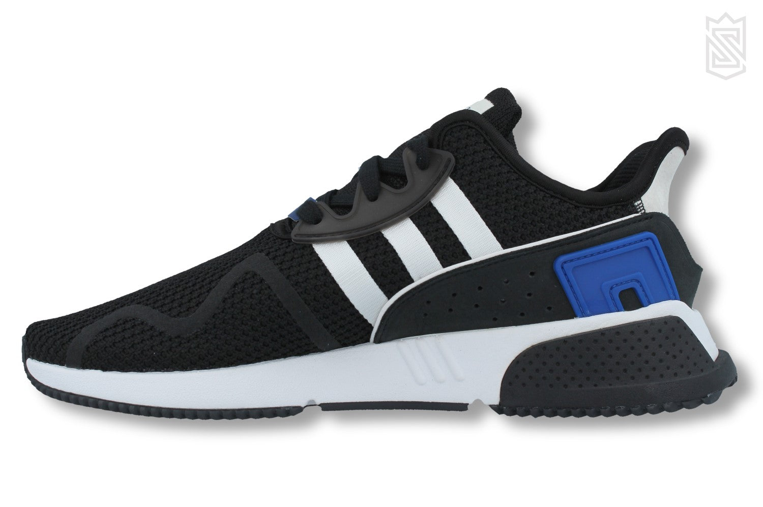EQT Cushion ADV - Blue Pack - Schrittmacher Shop