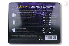 Protect - Ultimate Shoe Care Pack - Schrittmacher Shop