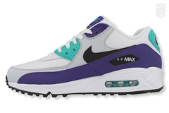 Air Max 90 Essential - Schrittmacher Shop