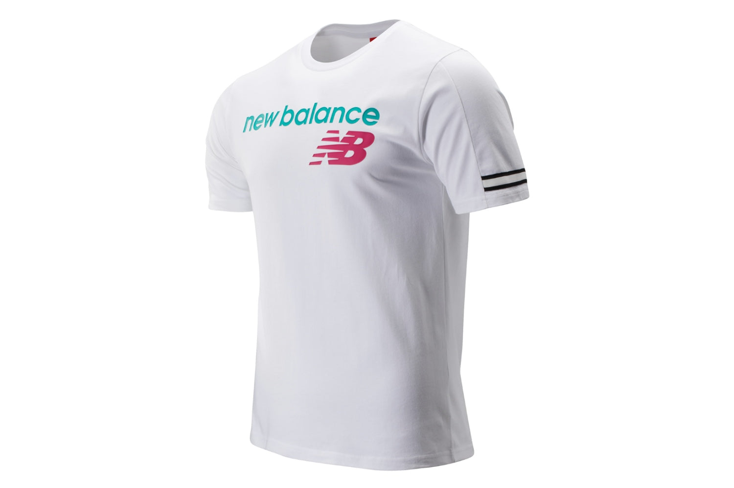 Athletic Heritage Tee