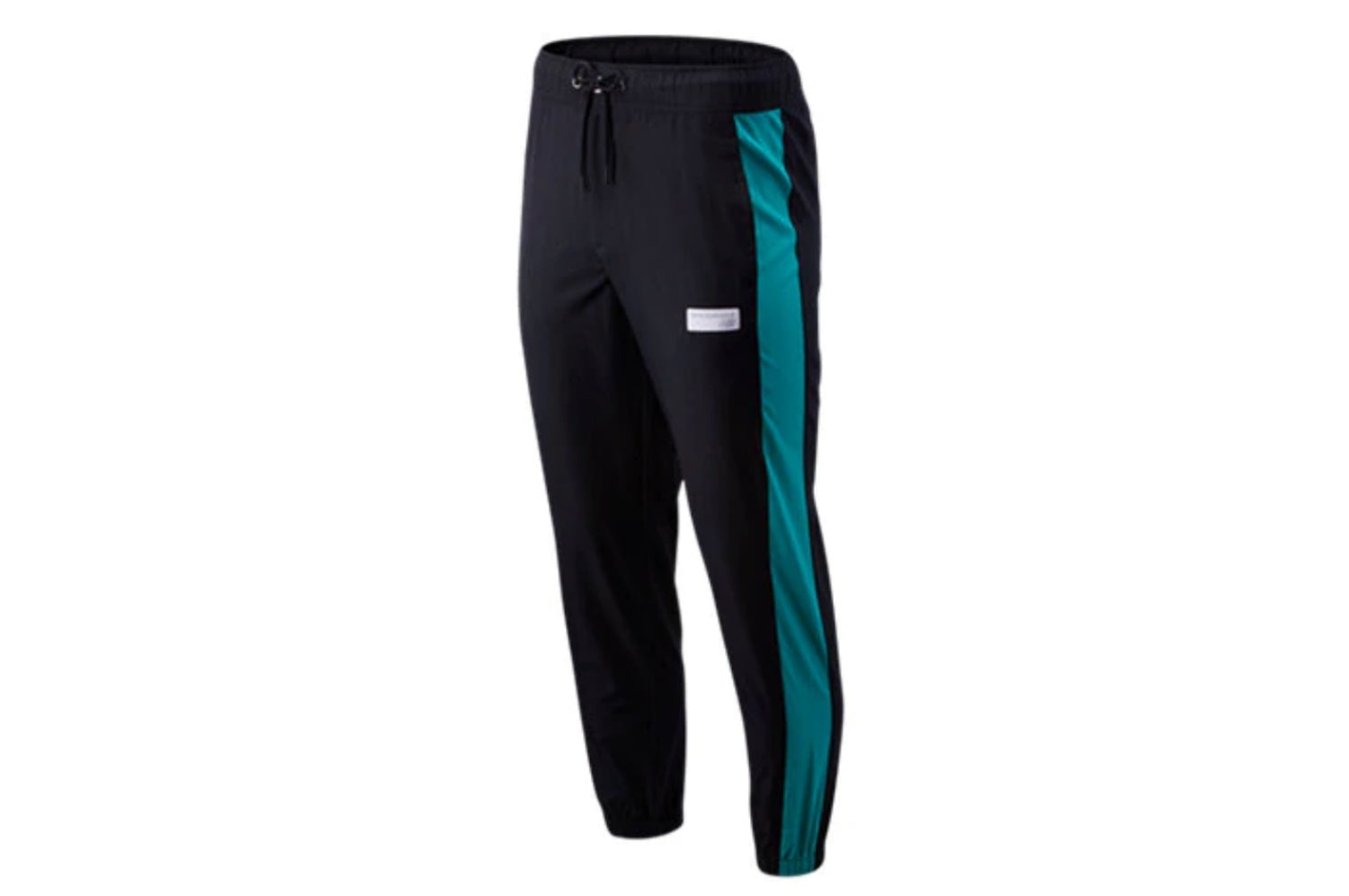Athletics Windbreaker Pants - Schrittmacher Shop