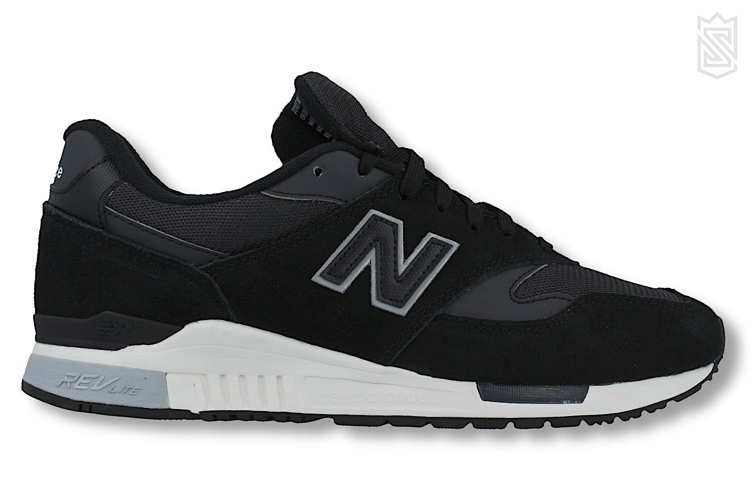 new balance ml840ai