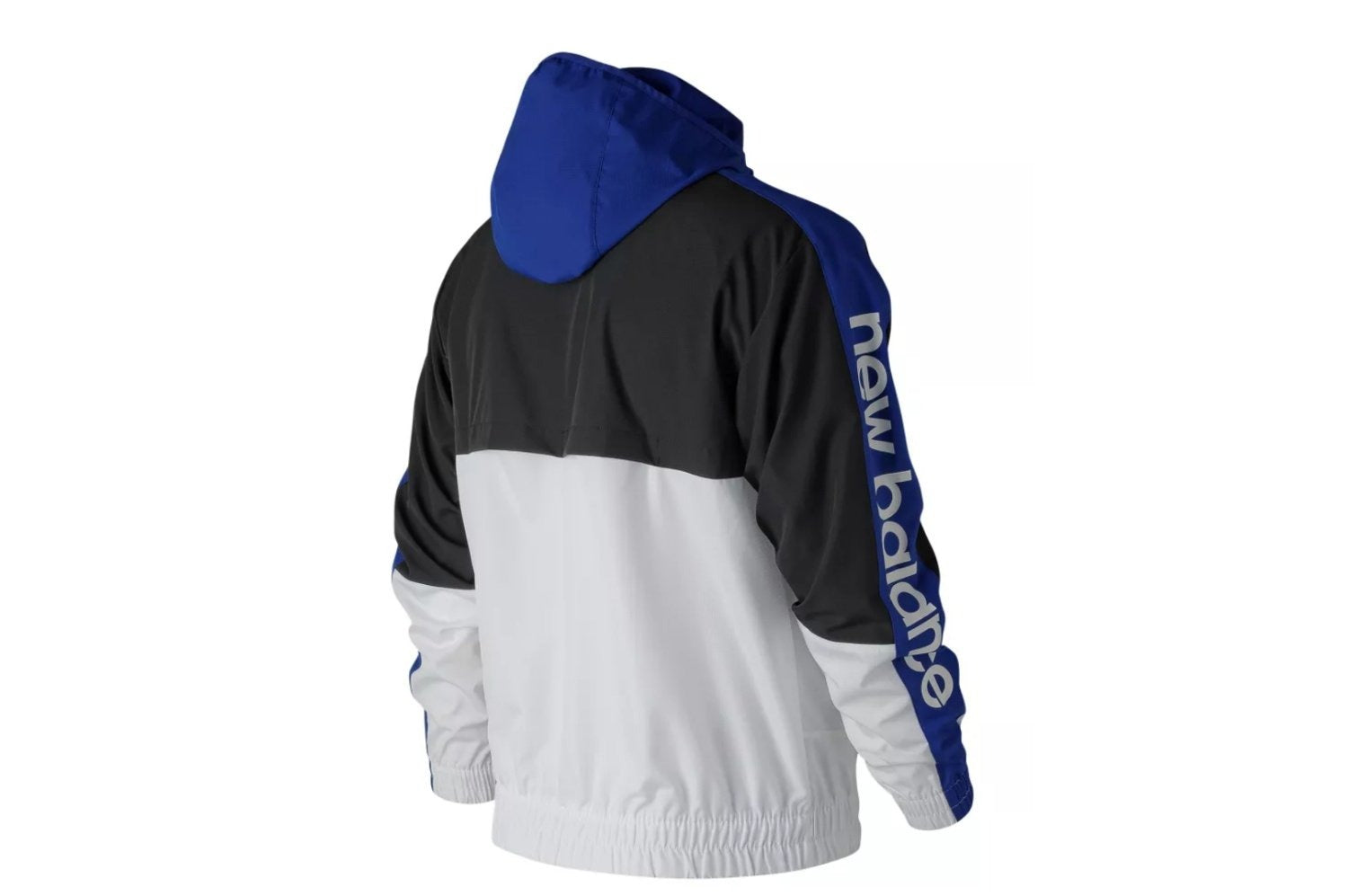 Athletics Windbreaker - Schrittmacher Shop