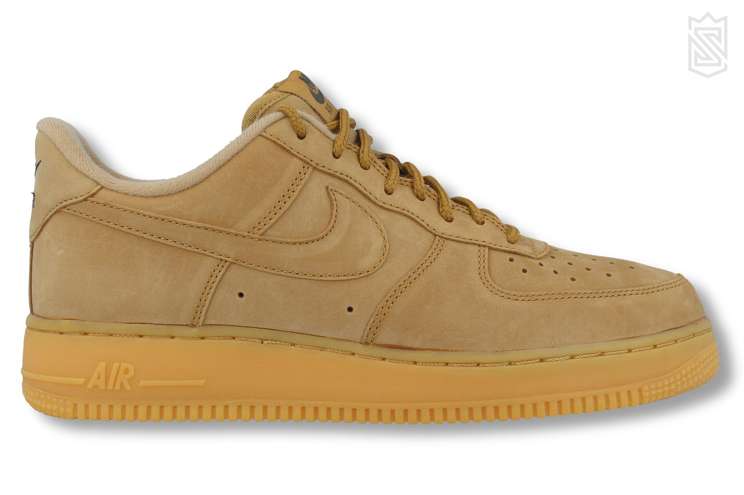 Air Force 1 '07 WB - Schrittmacher Shop