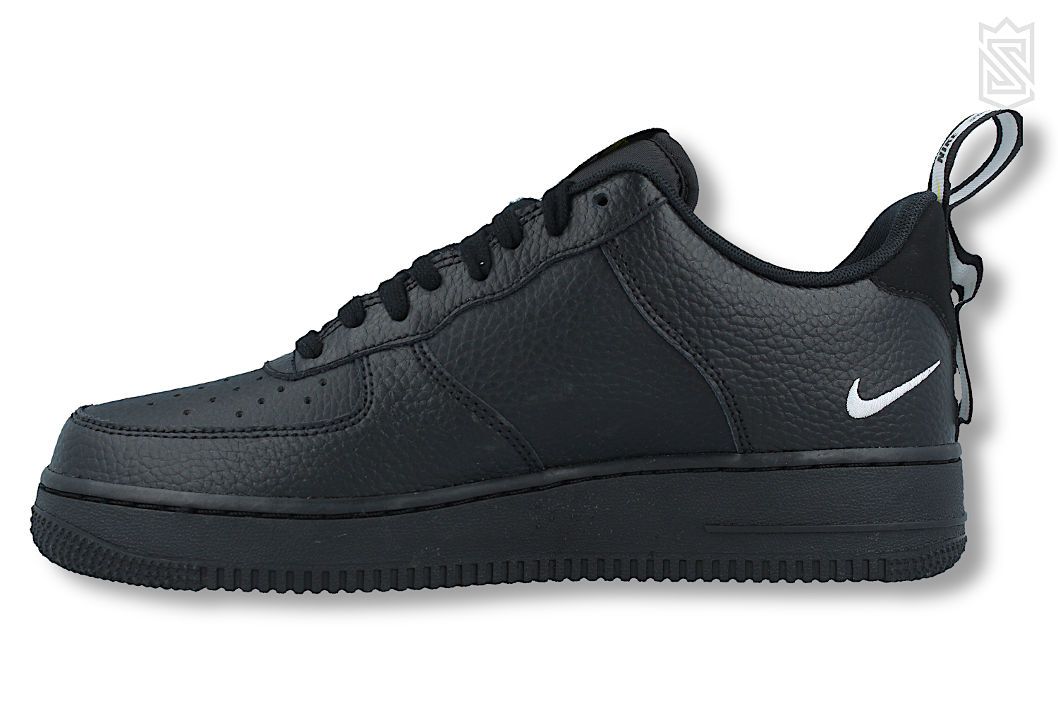 genuine shoes quality design popular stores Air Force 1 '07 LV8 Utility