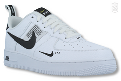 Air Force 1 '07 LV8 Utility - Schrittmacher Shop