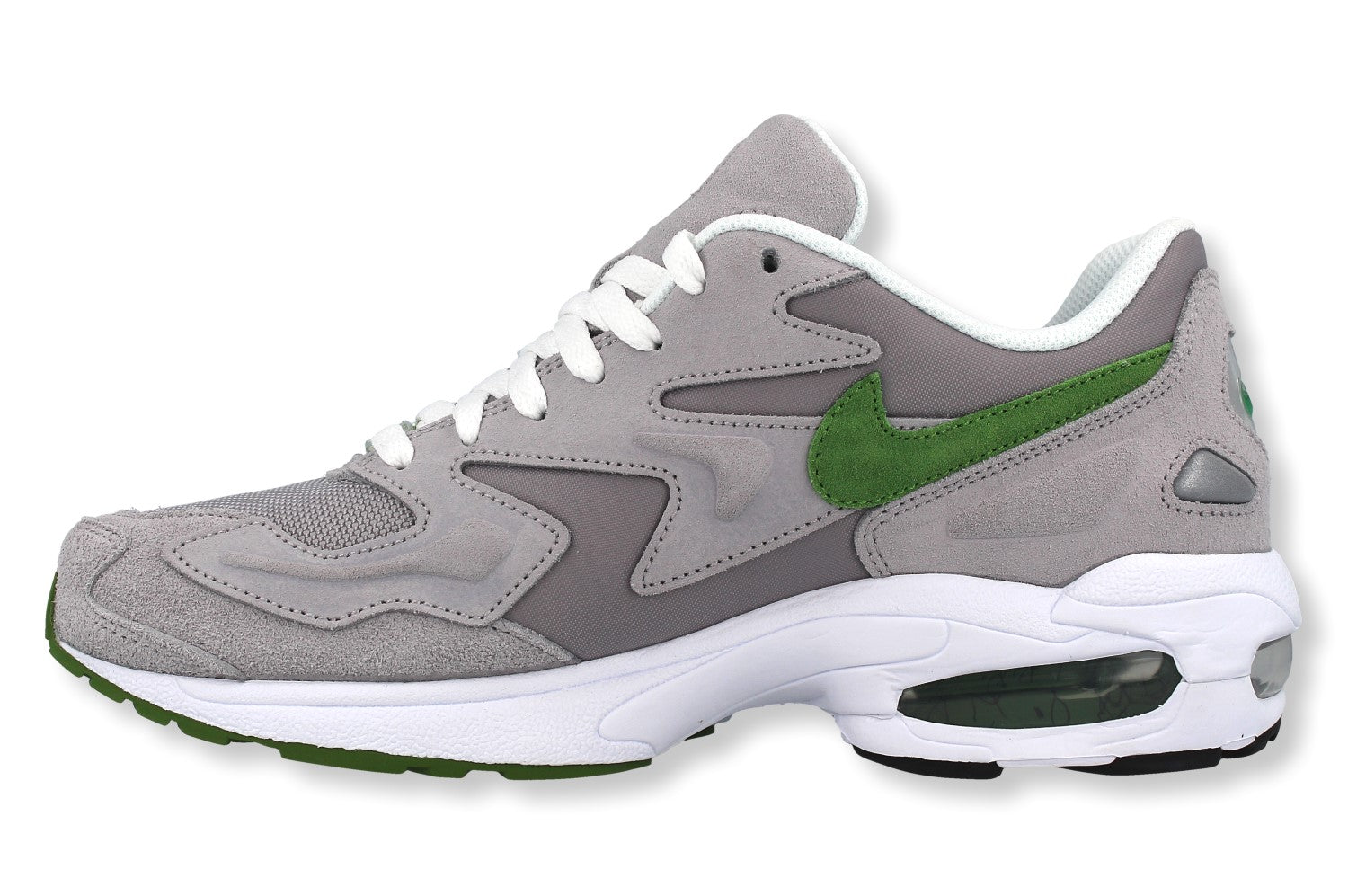 Air Max 2 Light LX - Schrittmacher Shop