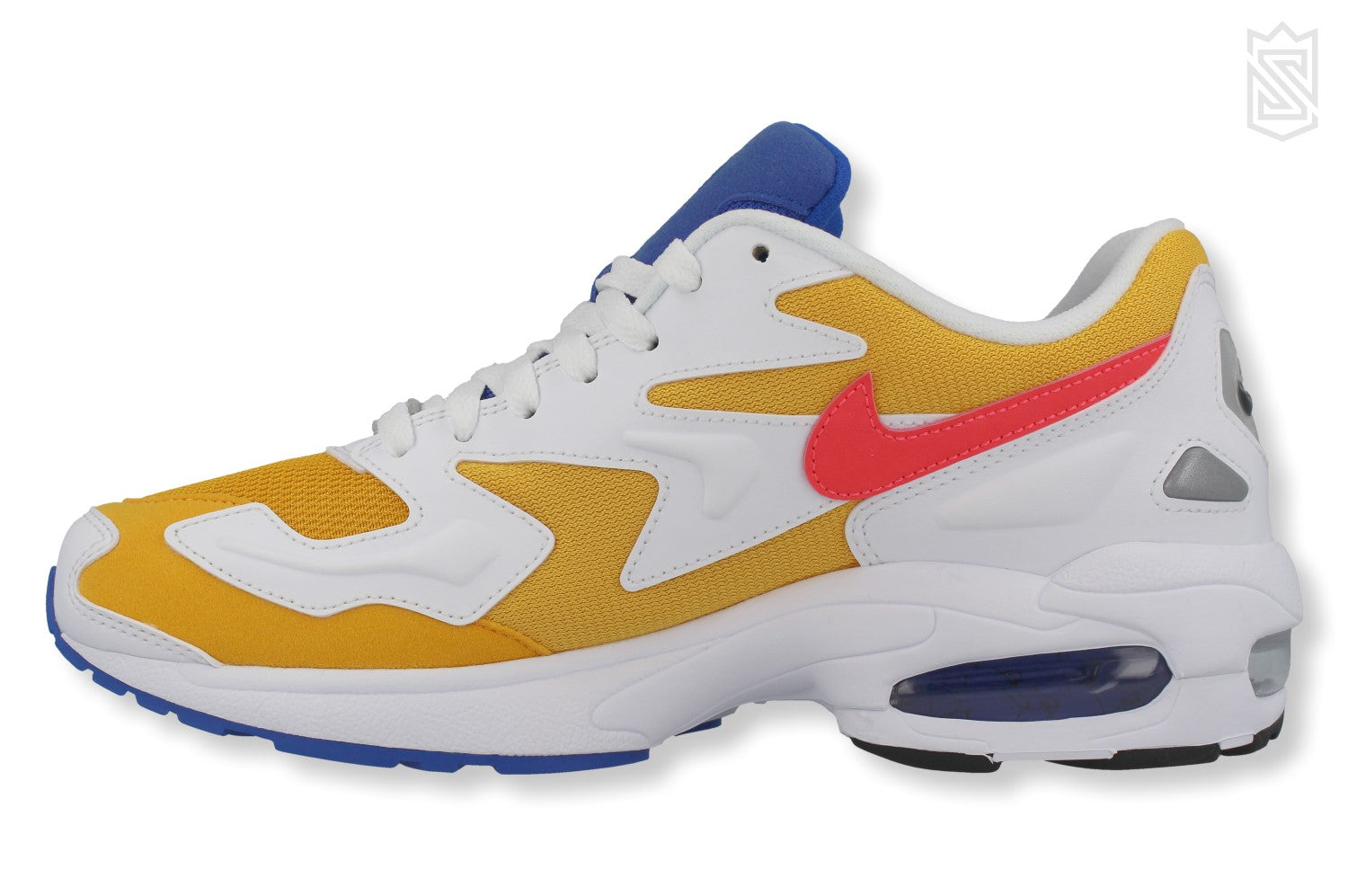 Air Max 2 Light - Schrittmacher Shop