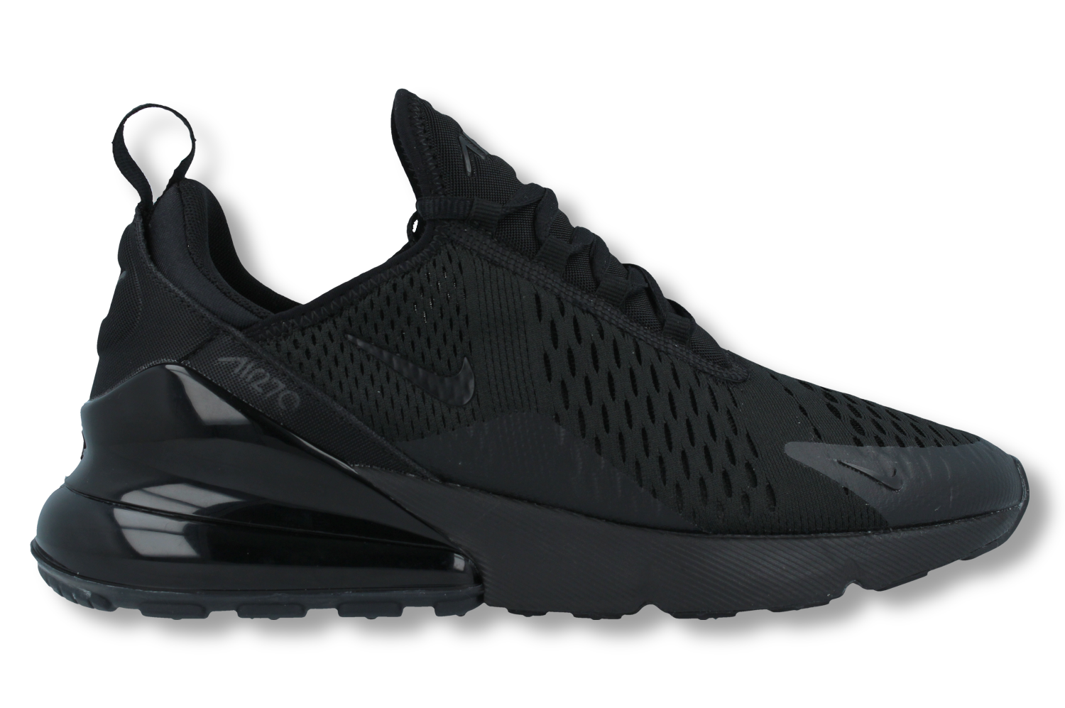 info for 40efc 84744 Air Max 270