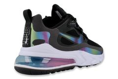 Air Max 270 React 20 - Schrittmacher Shop