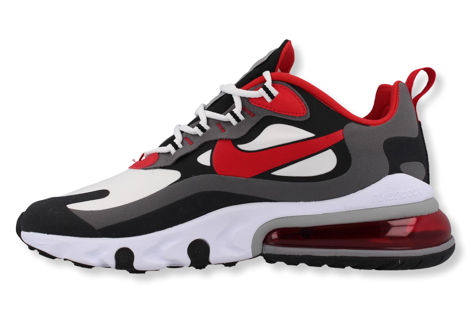 Air Max 270 React - Schrittmacher Shop