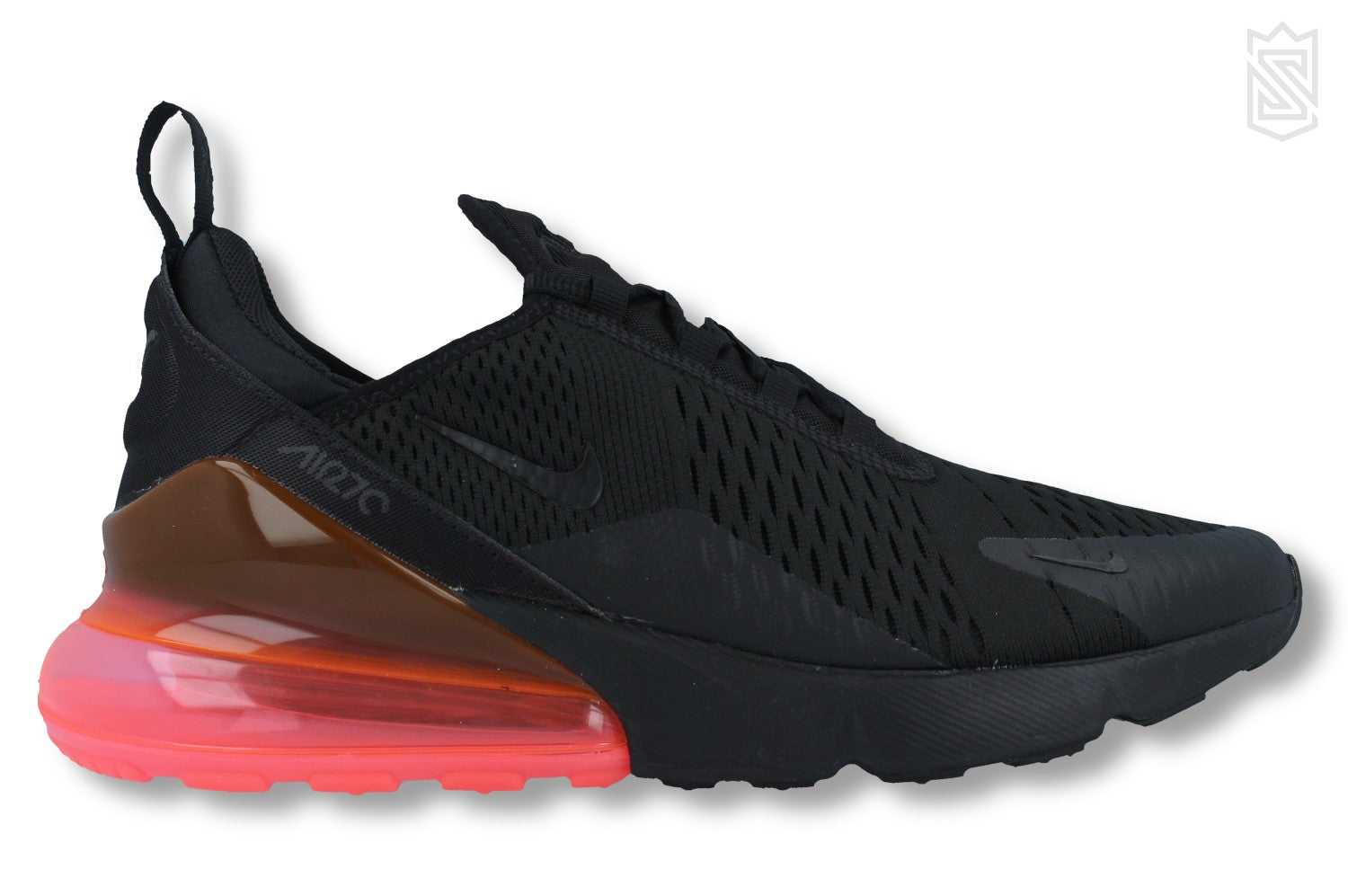 coupon for nike air max 270 rot ce987 9755f