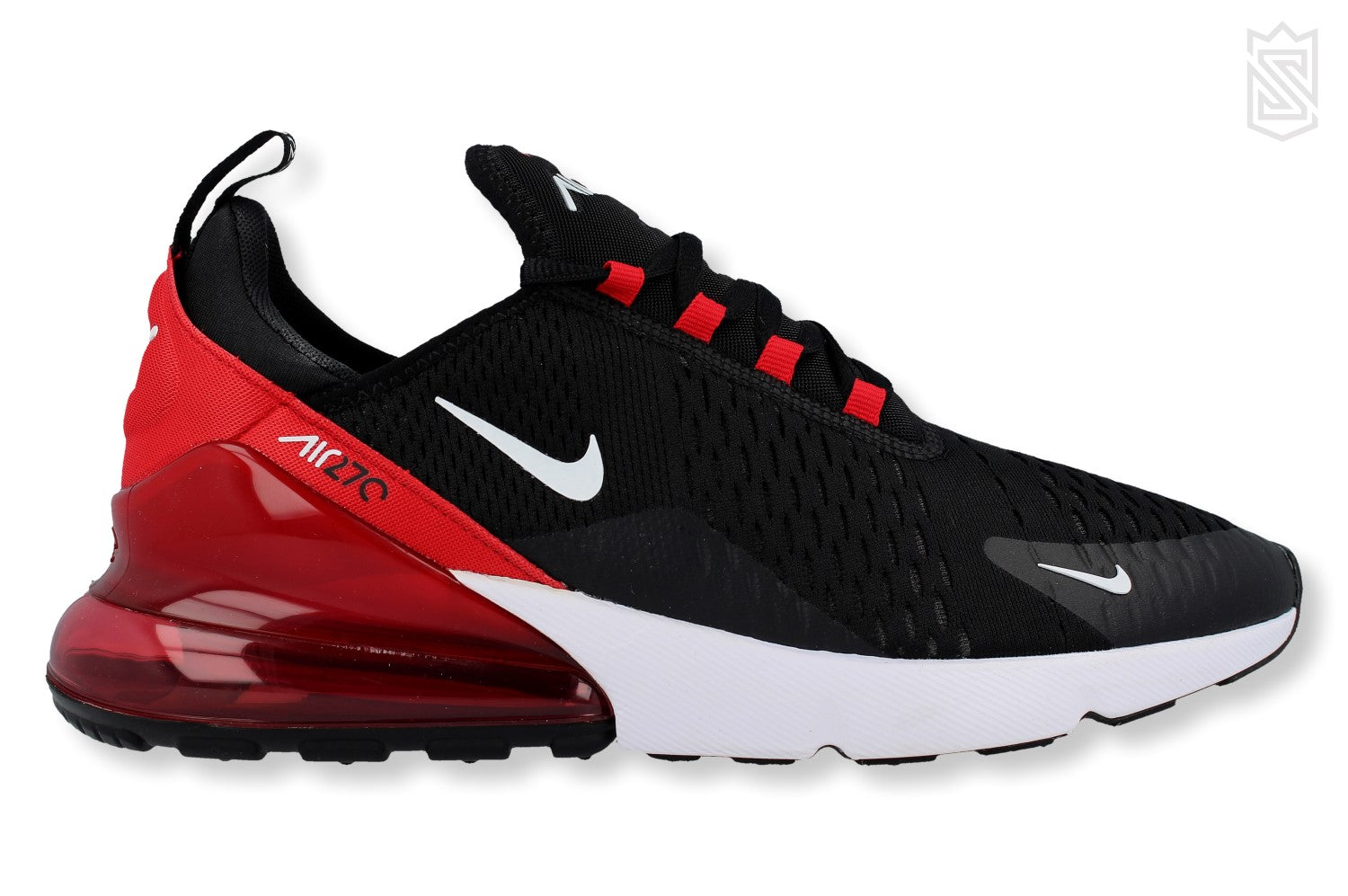 hot new products performance sportswear official images Air Max 270