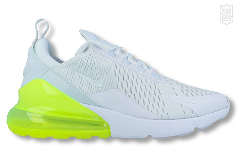 outlet store 2d5aa fcaf6 Nike Air Max 270. ZUM SNEAKER €150.00 €145.00 €145.00